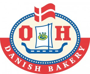 O&H Cream logo 1 [Converted]